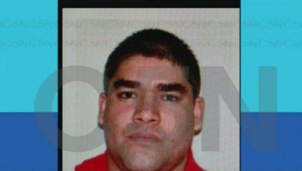 Prisión preventiva para el vigilador que ocultó el cadáver de Nicolás Silva