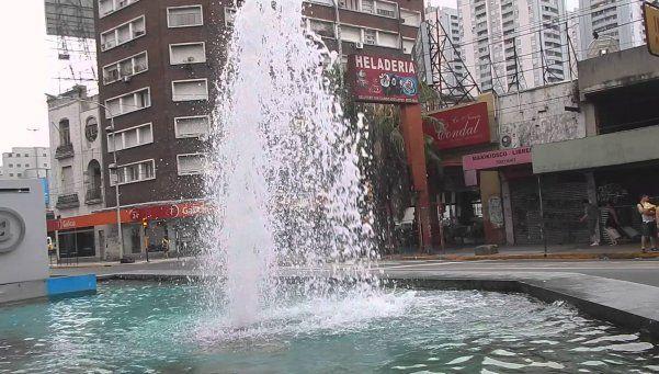 Avellaneda: aprueban suba del 30% en las tasas municipales desde enero