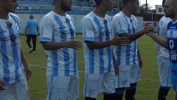 """Alejandro Monzón: """"Fue uno de los peores partidos de Argentino"""""""