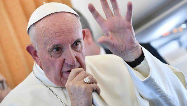 Casamiento entre divorciados: los cardenales desafían al Papa