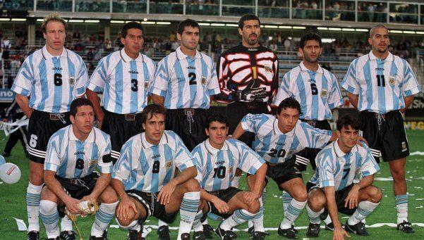 ¿Cómo le fue a Argentina en La Bombonera por Eliminatorias?