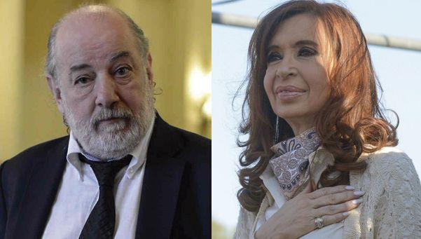 Dólar futuro: Bonadio rechazó acelerar el juicio a Cristina