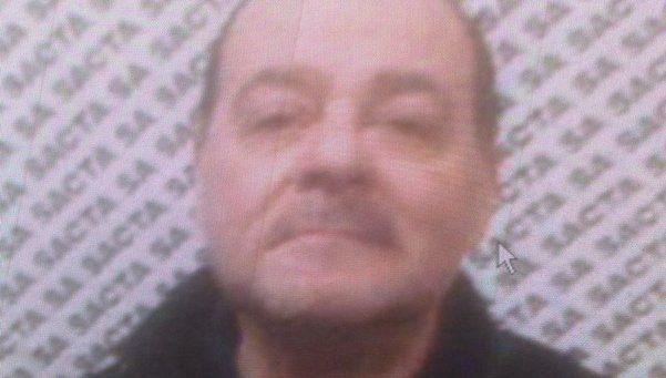 Cuatro detenidos por el crimen del taxista en La Matanza