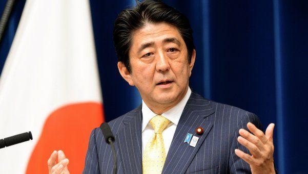 Se relanza el vínculo bilateral con los japoneses