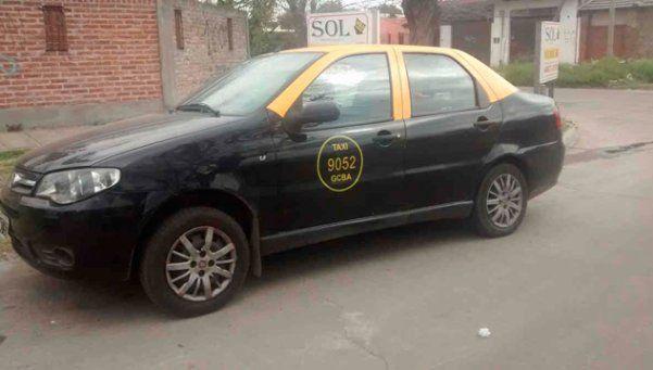 Cayeron otros dos sospechosos por el crimen del taxista
