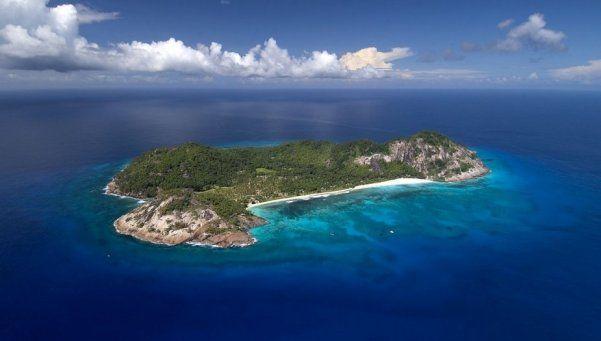 Se pueden comprar islas y hay opciones para todos los bolsillos