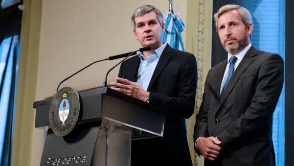 5 claves de los proyectos de Macri y Massa sobre Ganancias