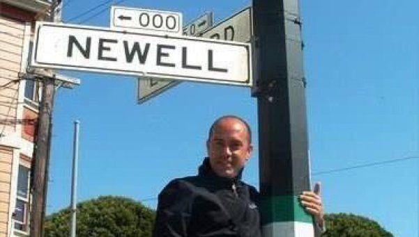 En Newells ganan los violentos: renunció el secretario