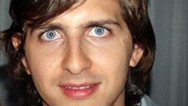 Prisión perpetua para el asesino del ciclista Pablo Tonello