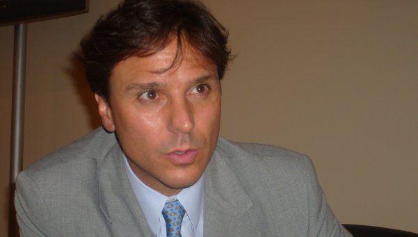 Argentina, con bajo porcentaje de inmigrantes