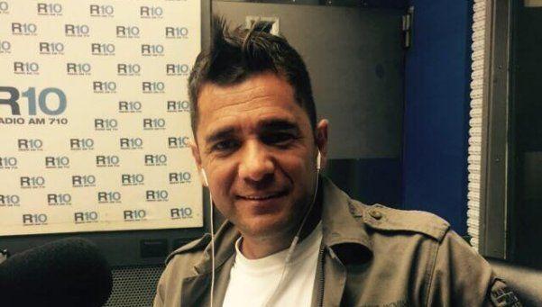 De Caño Vale Doble, ahora recargado y por Radio 10