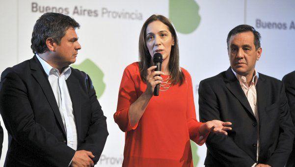 Vidal incrementa un 30% los fondos a comedores escolares