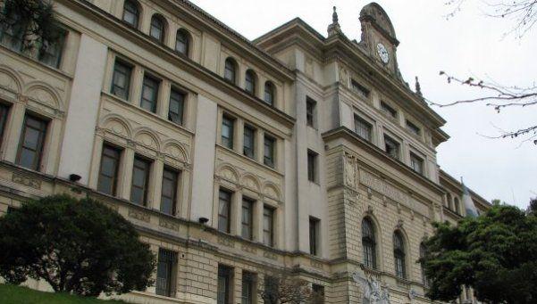 El Museo Bernasconi, con una modernización constante