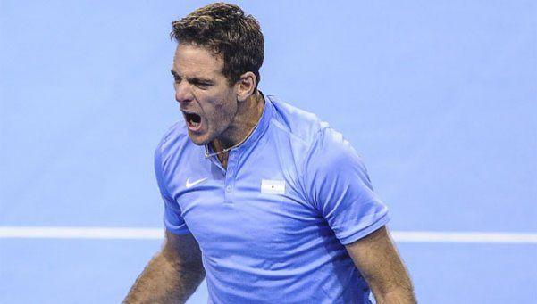 Cinco llaves para el triunfo argentino en la final de la Copa Davis