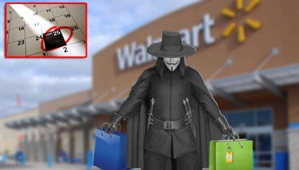 Black Friday: 7 consejos para comprar y no ser víctima de hackers