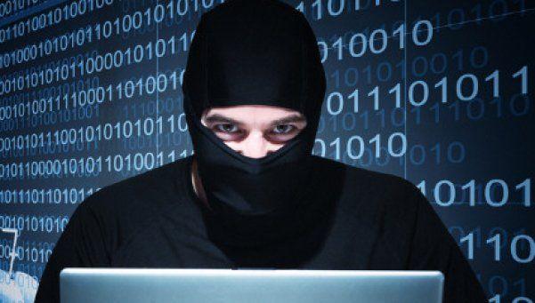 Hackers ya se llevaron unos 40 millones de pesos