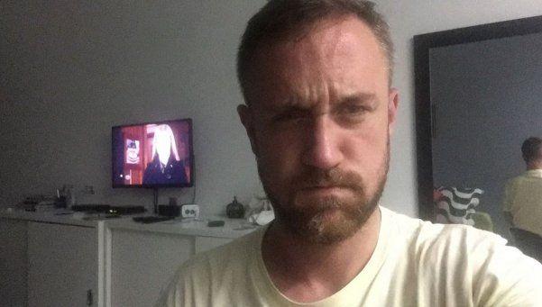 Buscan a un argentino desaparecido en Brasil