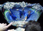 Así fue el camino del equipo argentino para quedarse con la Davis