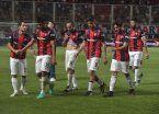 Vivo | San Lorenzo quiere seguir en la senda del triunfo ante Unión