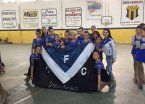 Video | Patinadoras del Colón Fútbol Club cosechan éxitos en Las Toninas