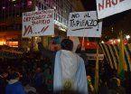 Clubes de barrio de Lanús reclamarán por las tarifas