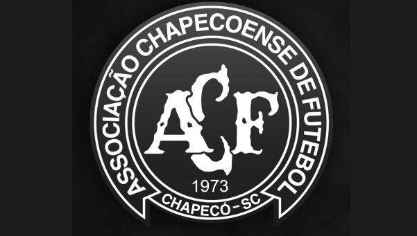 Clubes brasileños se solidarizan: sin descensos y jugadores gratis