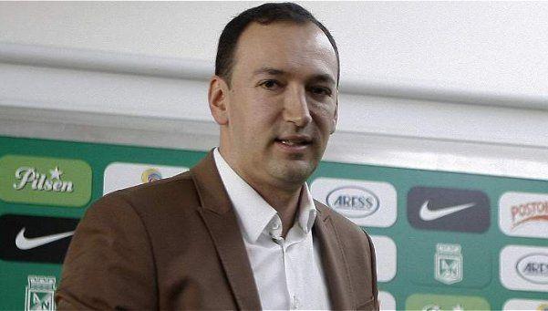 Atlético Nacional pide que se declare campeón a Chapecoense