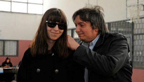 Fiscal pidió el embargo de bienes sobre Máximo y Florencia Kirchner
