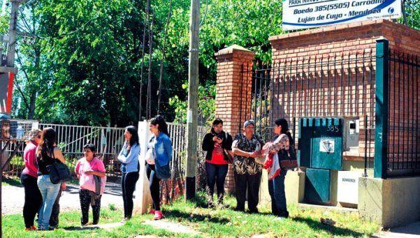Mendoza: 5 detenidos por los abusos a niños hipoacúsicos