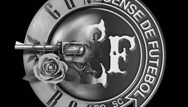 Guns N Roses cambió su logo por Chapecoense y le dedicó un tema