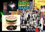 7 discos imperdibles de los Rolling Stones