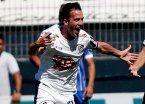 Quilmes recibe a Sarmiento en un choque con mucho en juego