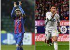 ¡Bomba de feriado!: club promete que contratará a Messi y Cristiano