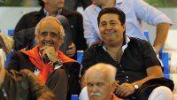 Efecto Chapecoense: Boca y River ahora rivalizan por charters