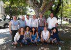 Media sanción a conversión del ex Pozo de Quilmes