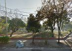 Avellaneda: lo detuvieron cuando abusaba de su sobrina en una plaza