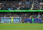 Chelsea se plantó en Manchester, venció al City y sacó ventaja