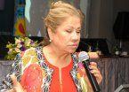 Camaño sobre Sala: No debería ser liberada