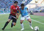 Belgrano y Temperley exhibieron sus realidades en un empate pobre