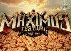 Linkin Park y más bestias en el Maximus Festival 2017