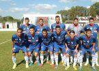 Deportivo Paraguayo: Ramiro Miguez arrancó con el pie derecho