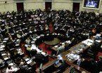 El Gobierno cambio la táctica y sufrió una gran derrota política