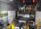 Muerte en el subte: trabajadores acusan a Metrovías y la empresa se defiende