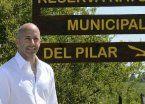 Critican a intendente de Pilar por desvío de fondos para pagar sueldos