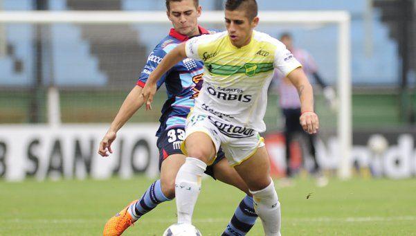 Arsenal se perfila para un complicado viaje a Varela