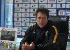 Guillermo lo confirmó: repite el equipo por primera vez en 43 partidos