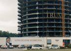 Evacuaron la torre Trump en Punta del Este por amenaza de bomba