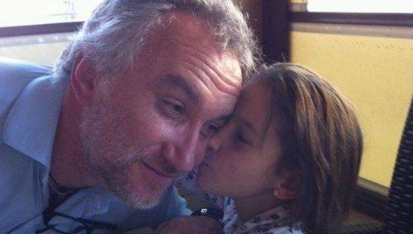 La gran estafa: padre de una niña enferma pasó de héroe a embaucador