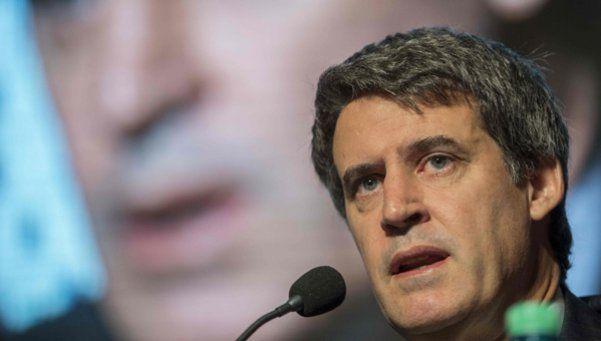 El año de Macri: los 15 datos económicos más importantes