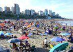 Millón y medio de argentinos viajaron en el fin de semana largo